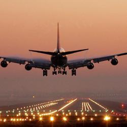 عشاق عالم الطيران Clubhouse