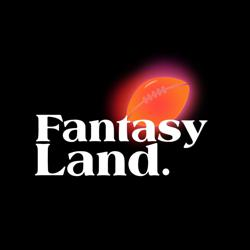 Fantasy Football Land Clubhouse