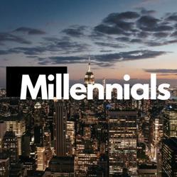 Millennials  Clubhouse