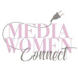 Media Women Connect Clubhouse