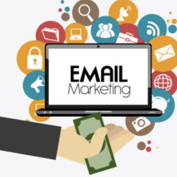Email Marketing Club Clubhouse