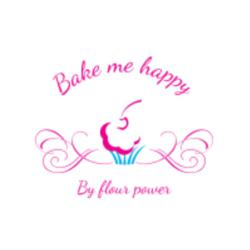 Bake me happy  Clubhouse