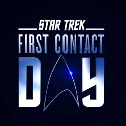 Star Trek Indonesia Clubhouse