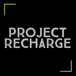 Project Recharge Clubhouse