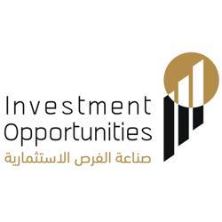 صناعة الفرص الاستثمارية  Clubhouse