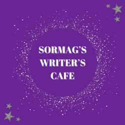 SORMAG's Writer's Cafe Clubhouse