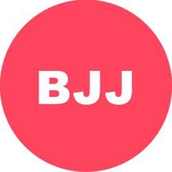 BJJ - Brazilian Jiu Jitsu Clubhouse