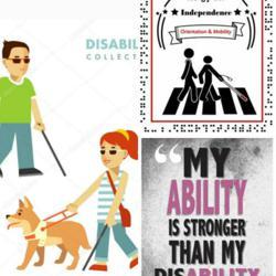 Disability:HumanDiversity Clubhouse