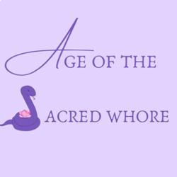 Age of the Sacred (W)h0r£ Clubhouse