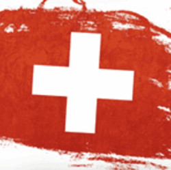 Swiss Entrepreneurs Clubhouse