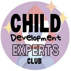 Child Development Experts Clubhouse