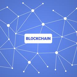 Blockchain and Everything Clubhouse