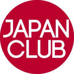 JAPAN CLUB Clubhouse