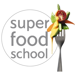 Superfood School Clubhouse