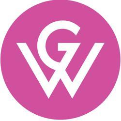 Gyrl Wonder Clubhouse