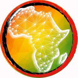 The Future is Africa Clubhouse