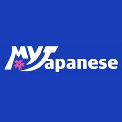 日本語教師のつながり【日本語教育クラブ】 Clubhouse