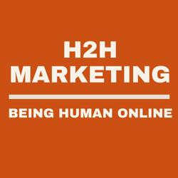H2H MARKETING  Clubhouse