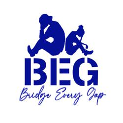 Bridge Every Gap Clubhouse