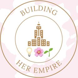 Building Her Empire Clubhouse