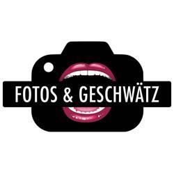 Fotos und Geschwätz  Clubhouse