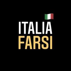 Italia Farsi Clubhouse