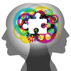 Psychology-علم النفس Clubhouse