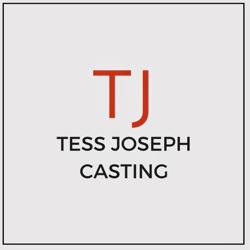 TessJosephCasting Clubhouse