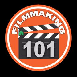 Filmmaking 101 Clubhouse