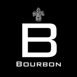Bourbon Clubhouse