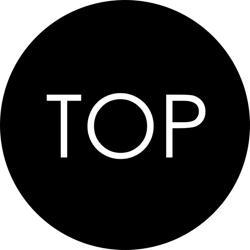 TOP Предприниматели Clubhouse