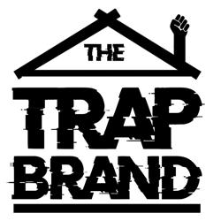 The Trap Manor Clubhouse