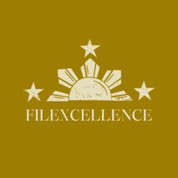 FilExcellence Clubhouse