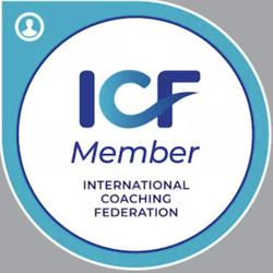 Coaching ICF-אימון מנטלי Clubhouse