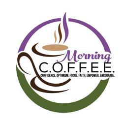 Morning C.O.F.F.E.E.- Mocha and Motivation Clubhouse