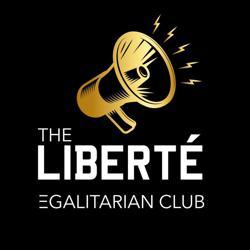Liberté Egalitarian Club Clubhouse