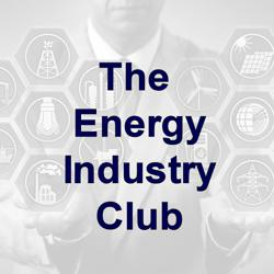 The Energy Industry Club Clubhouse