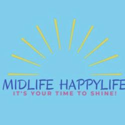 Midlife Happylife Club Clubhouse