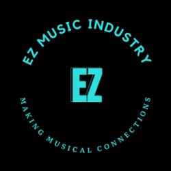 EZ Music Industry Clubhouse