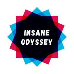 Insane Odyssey Clubhouse