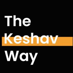 The Keshav Way Clubhouse