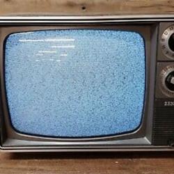Legit TV Pros Clubhouse