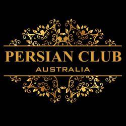 Persian Club Australia  Clubhouse