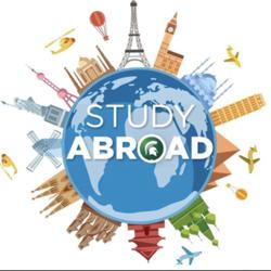 Law Study Abroad Clubhouse