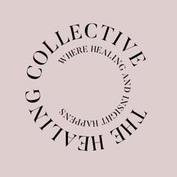 The Healing Collective Clubhouse