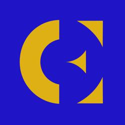 Creative Entrepreneurs UK Clubhouse
