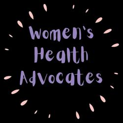 Women's Health Advocates  Clubhouse