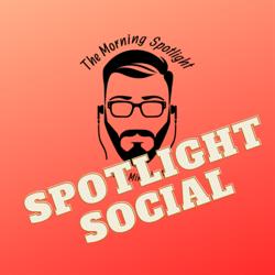 Spotlight Social Clubhouse