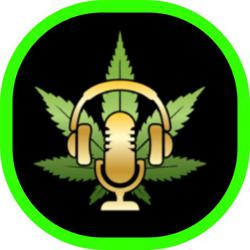 The Smokers Lounge 420 Podcast Clubhouse