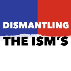 """dismantling the """"isms"""" Clubhouse"""